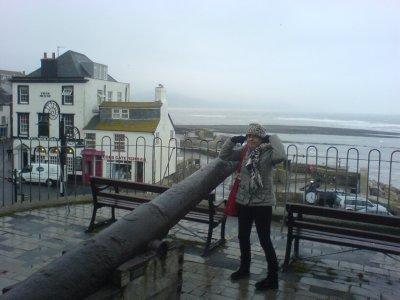 Lyme_Regis.jpg