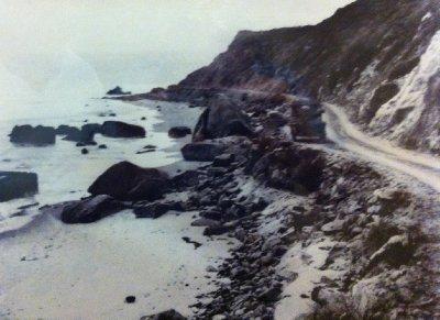 Marina_Del..u_Road_1912.jpg