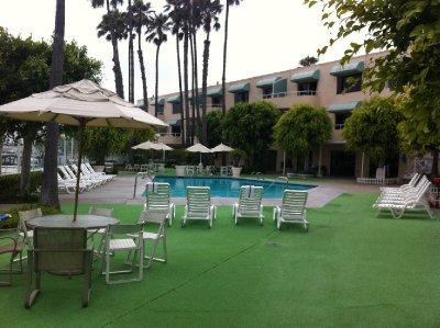 Marina_Del..y_Hotel.jpg