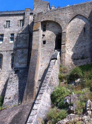 Mont_St_Michel6.jpg
