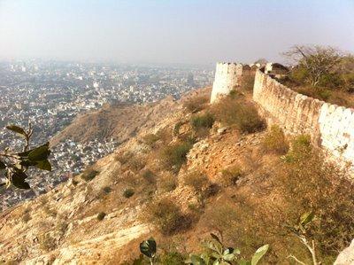 Nahargarh_..w_of_Jaipur.jpg