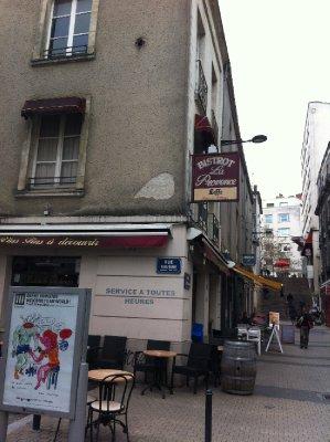 Nantes_-_B..e_world.jpg