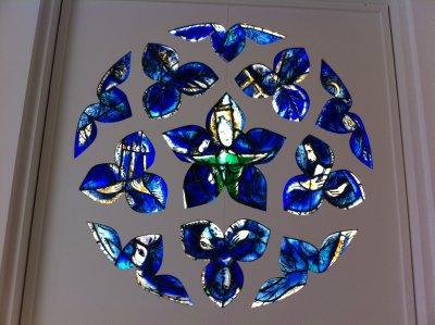 Nice_-_Chagall_Museum.jpg