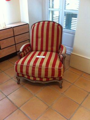 Nice_-_Mat..V_chair.jpg