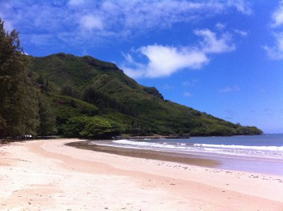 Oahu_-_win..unalu_u.jpg