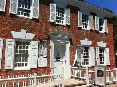 Princeton_..se_1766.jpg