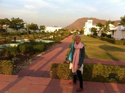 Pushkar_-_..Baarg_Hotel.jpg