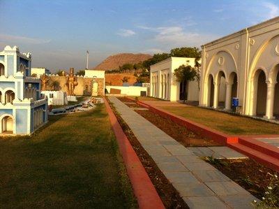 Pushkar_-_..arg_Hotel_2.jpg