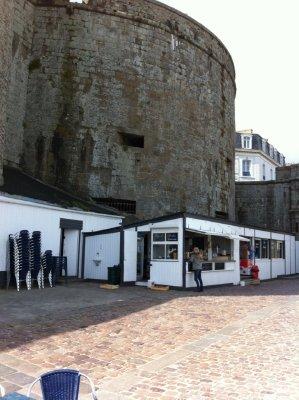Saint_Malo.jpg