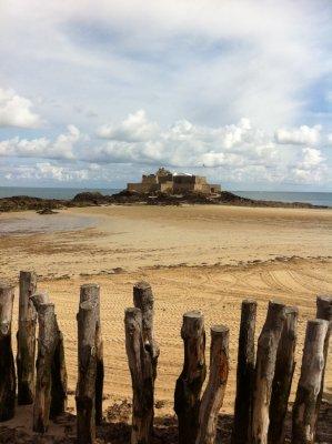 Saint_Malo2.jpg