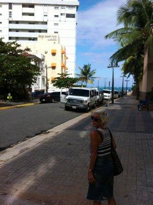 San_Juan_-..Sandy_Beach.jpg