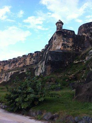 San_Juan_-.._del_Morro3.jpg