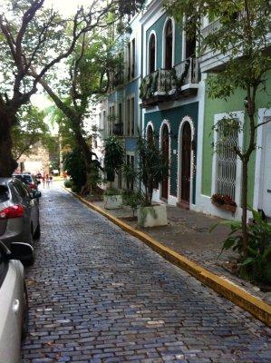 San_Juan_-..de_San_Juan.jpg