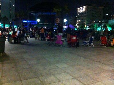San_Juan_-..l_Mar_Plaza.jpg