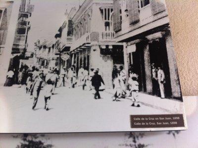 San_Juan_-..ruz_in_1898.jpg