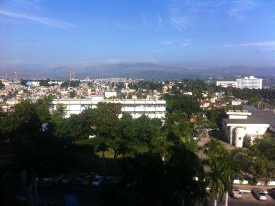Santiago_d..Hotel_Melia.jpg