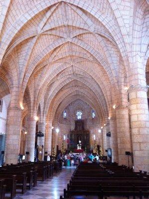 Santo_Domi..al_interior.jpg