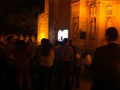Santo_Domi..de_concert2.jpg