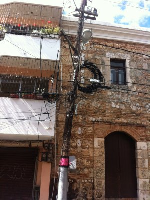 Santo_Domi..rino_Street.jpg
