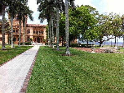 Sarasota_-..Mansion.jpg