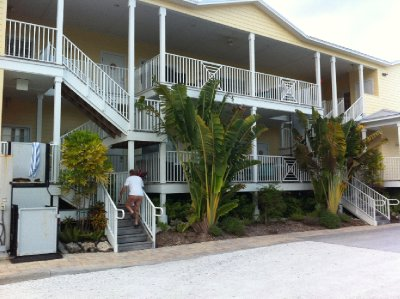 Siesta_Key..t_Beach.jpg