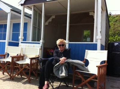 Southwold_..the_day.jpg