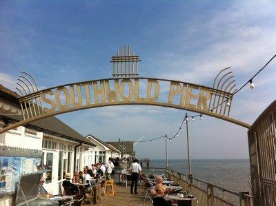 Southwold_Pier.jpg
