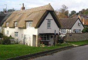Stoke_Brue..Cottage.jpg