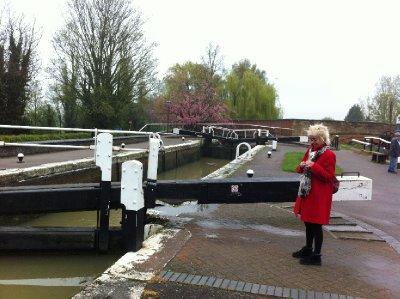 Stoke_Brue.._Canal2.jpg