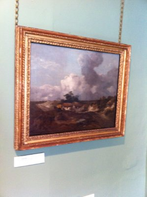 Sudbury_-_..1746-48.jpg