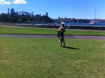 Sydney_-_Domain.jpg