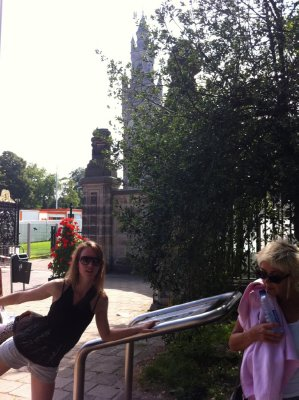 The_Hague_.._Palace.jpg