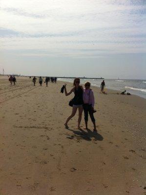 The_Hague_..n_beach.jpg