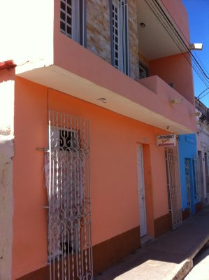 Trinidad_-.._de_Margele.jpg