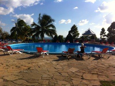 Trinidad_-..uevas_pool2.jpg