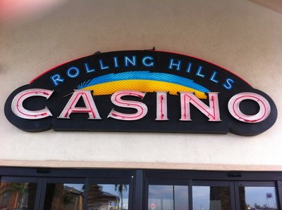 USA_-_Cali..ills_Casino.jpg