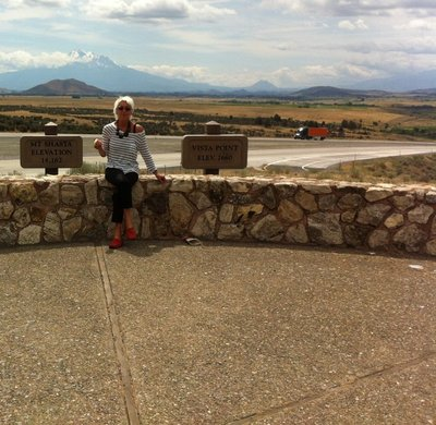 USA_-_Oreg..o_Mt_Shasta.jpg