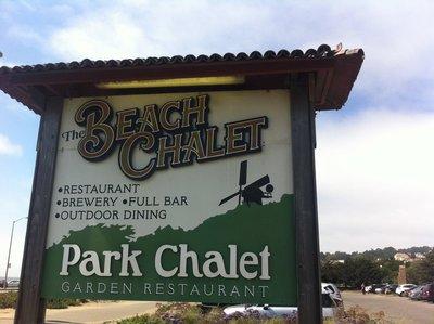 USA_-_San_..Chalet_sign.jpg