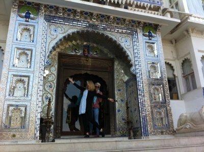 Udaipur_-_.._Udai_Kothi.jpg