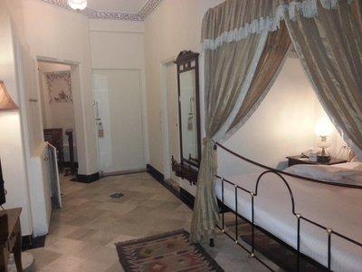 Udaipur_-_..thi_Hotel_2.jpg