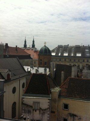 Vienna_-_v..e_Hotel.jpg