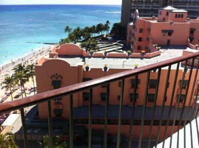 Waikiki_-_..awaiian.jpg