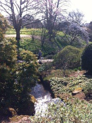 Wakehurst_..Gardens.jpg