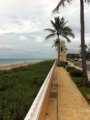 West_Palm_Beach.jpg
