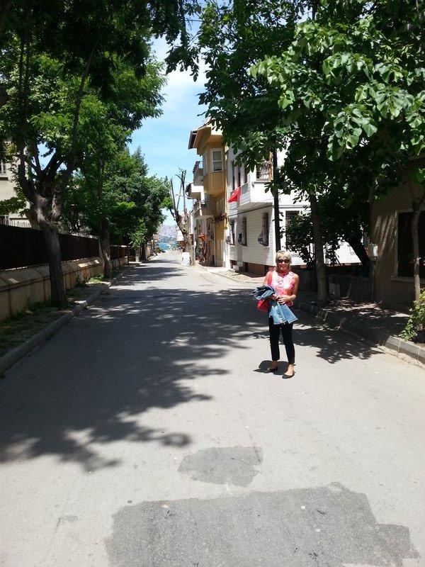 large_90_Istanbul_-..ces__Island.jpg