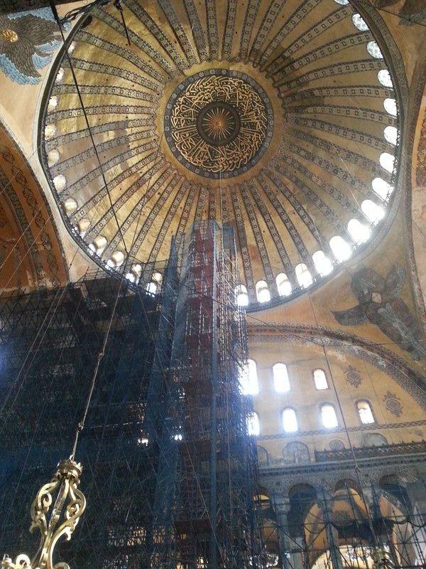 large_90_Istanbul_-_Aya_Sofya2.jpg