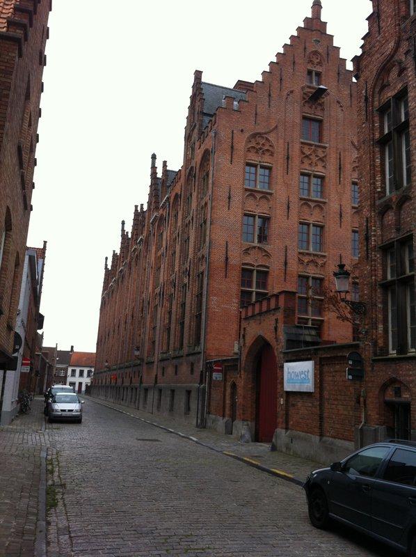 large_Bruges_-_H..commodation.jpg