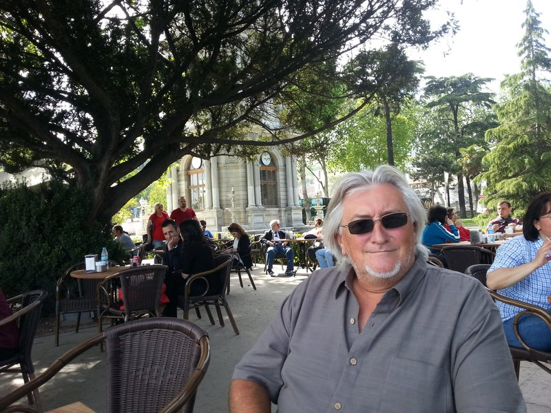 large_Istanbul_-.._their_cafe.jpg