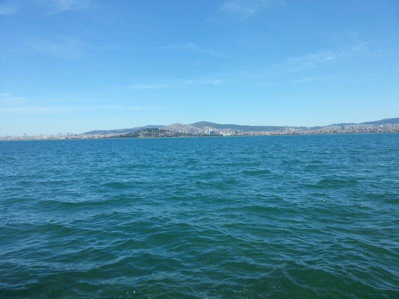 large_Istanbul_-..d_coastline.jpg