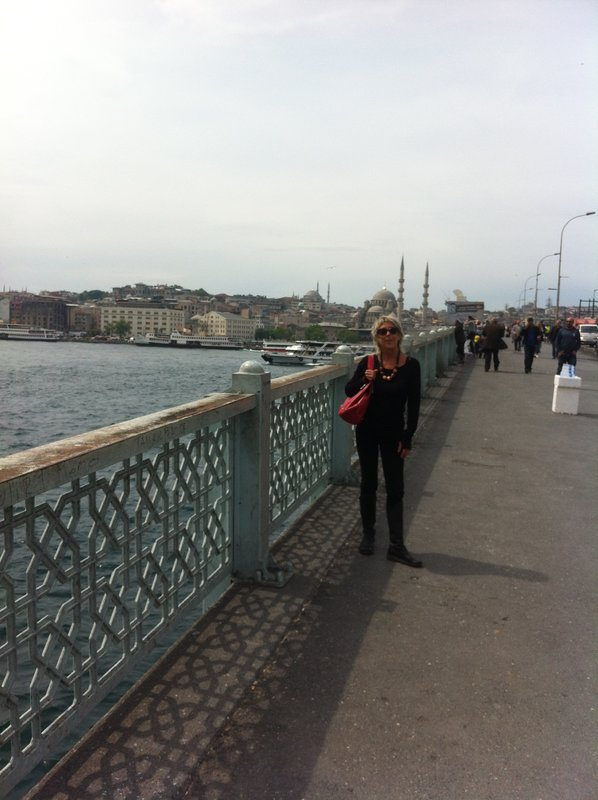 large_Istanbul_-..lata_Bridge.jpg